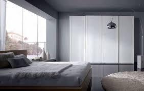 Bedroom With Wardrobes Design Design White Wardrobe Bedroom Wardrobes With Sliding Door In