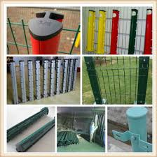 square fence posts brackets square fence posts brackets suppliers