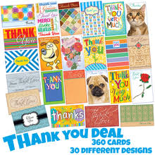 wholesale greeting cards 15 american made greeting cards stockwell greetings
