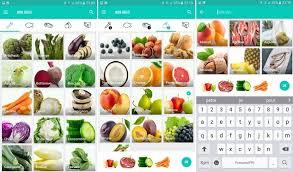 application recettes de cuisine 4 applications pour cuisiner à partir des ingrédients de votre