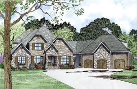 house plan 82164 at familyhomeplans com