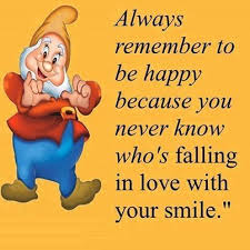 25 smile quotes ideas funny beauty quotes