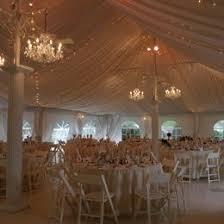 Wedding Reception Decorations Lights 101 Best Tent U0026 Indoor Lighting Images On Pinterest Marriage