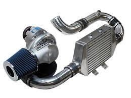 jeep wrangler performance exhaust 2015 jeep wrangler parts performance extremeterrain com