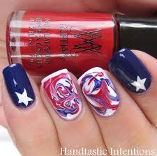 171 best nail art 4th of july and usa patriotic images on