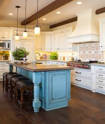 top 100 farmhouse kitchen design ideas 2015 photo gallery