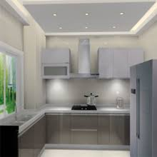 Led Backsplashes Led Backsplash Led Backsplash Suppliers And Manufacturers At