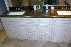 white cabinet bathroom ideas the advantages of bathrooms with white cabinets home interior