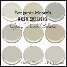 decorating beige and grey color scheme cloud grey paint