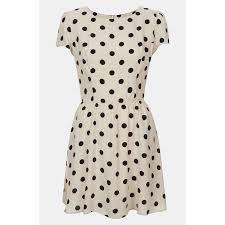 topshop dress topshop florence polka dot dress kate middleton dresses