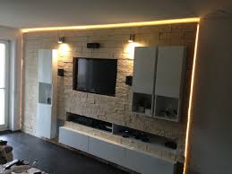 steinwand wohnzimmer baumarkt hausdekoration und innenarchitektur ideen kühles dekor steinwand