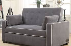 Luxury Sleeper Sofa Sofa Luxury Sectional Sofas Costco Sectional Sofa Galleries Anna