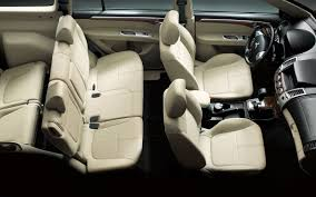 mitsubishi suv 2015 inside car picker mitsubishi pajero mini interior images