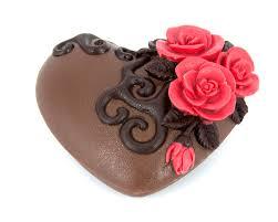 heart chocolate chocolat unique chocolate manufacturer