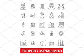 global property management real estate land lot house property construction realtor