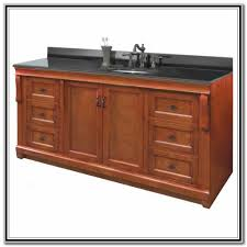60 inch kitchen sink base cabinet gallery including shop project