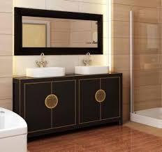 best vanity bathroom remodel 2017 inspiration home design
