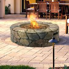 large propane fire pit table articles with large propane fire pit table tag large fire pit table