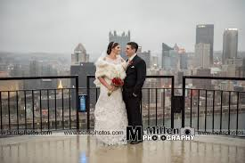 wedding photographers pittsburgh pittsburgh pa wedding photographers mcmillen photography