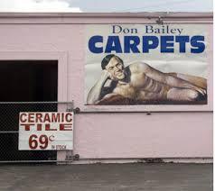 Don Bailey Carpet Billboard Home Don Bailey Flooring Miami Fort - Don bailey flooring