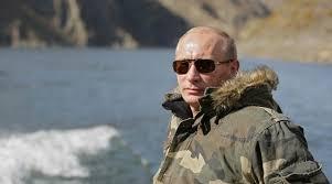 vladimir putin military vladimir putin participates in russian military drills fires