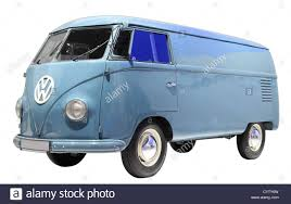 volkswagen van front view volkswagen bus stock photos u0026 volkswagen bus stock images alamy