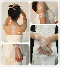 latest 2016 black white tattoo henna lace bulk temporary body