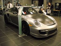 porsche showroom 2011 gt2 rs carsdiva u0027s blog