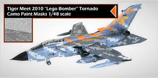 lego army jet tornado jpg