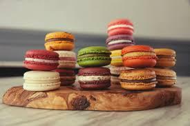 macarons bakery macarons alliance bakery