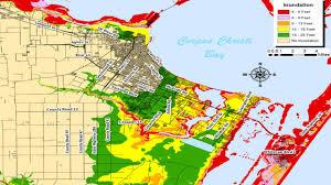 Fema Map Store Hurricane Hq Kztv10 Com Continuous News Coverage Corpus Christi