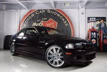 2004 bmw m3 coupe for sale bmw m3 for sale hemmings motor