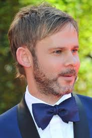 haircut for wispy hair easy hairstyles for men with thin hair