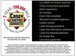 2010 toyota tundra warranty 2010 toyota tundra 4wd truck grade crewmax newport va