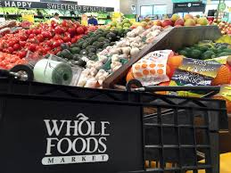 whole foods thanksgiving dinner menu food fight amazon whole foods deal expected to transform grocery