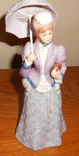 home interior porcelain figurines of miniature bears rabbit 5 mini mohair bunny sparse