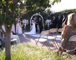 Botanical Garden Fort Wayne Foellinger Freimann Botanical Conservatory Wedding Venues