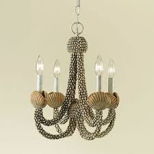 Seashell Light Fixture 186 Best Shell Lighting Images On Pinterest Sea Shells