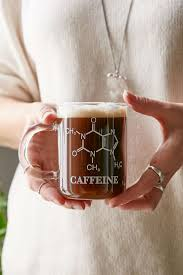 best coffee mug designs 25 unique coffee mugs ideas on pinterest coffee mug mugs and