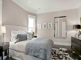 best neutral paint colors 2017 soothing paint colors for small bedrooms www redglobalmx org