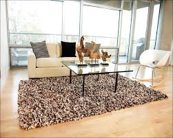5 X 8 Area Rug Amazing Awesome Shag 5 X 8 Area Rugs The Home Depot For Ordinary