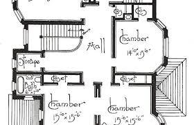 best floorplans mansions floor plans best house mansion 3d plan