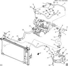 2001 pontiac montana engine diagrams 2001 pontiac montana owner u0027s