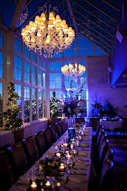 wedding reception venues cheap wedding ceremony and reception venues wedding venues