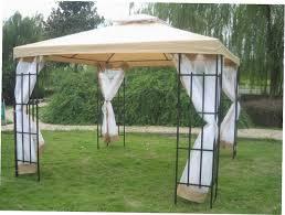 patio canopies and gazebos gazebo ideas