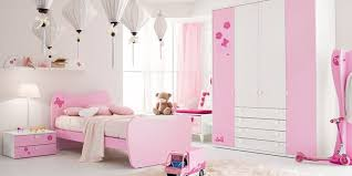 chambre fille beautiful chambre enfant contemporary design trends 2017