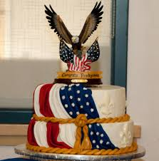 eagle cake topper eagle court of honor cake baked in heaven