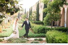 san diego wedding venues outdoor wedding venues in san diego ca to enhance great intimacy