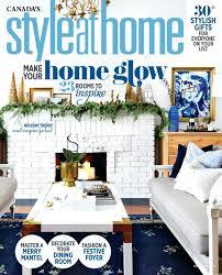 online home decor canada decorations home interior magazines links to interior design