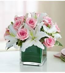 flower delivery san jose mothers day flowers delivery san jose mothers day flowers delivery